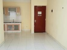 Cần cho thuê căn hộ Thái An 4 Q.12 DT 49M2 Giá 5tr3/1 tháng 1PN 1WC Sạch sẽ thoáng mát