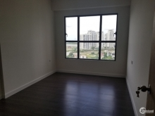 Cho Thuê Căn hộ The Sun Avenue 76m² 2PN Giá Tốt Nhất