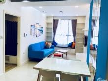 Cho thuê căn hộ Icon 56 diện tích 50m2 giá 20 triệu/ tháng LH : 0909008594
