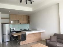 Cho thuê căn hộ The Tresor 76m2 2PN Full nội thất 23tr/ tháng LH: 0909008594