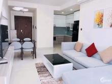 Em có cho thuê căn hộ 80m2 Sài Gòn Royal giá chỉ 22tr/tháng .Xem nhà gọi 0907761