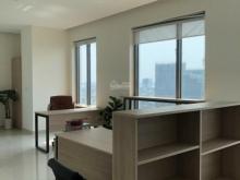 Siêu rẻ ! Tổng hợp giỏ hàng cho thuê căn hộ Offcetel Golden King PMH Quận 7