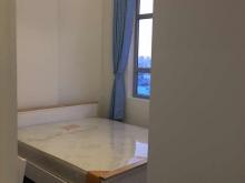 Vừa hết hợp đồng, nên cho thuê  nhanh căn hộ Luxcity , full nội thất