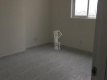 Cho thuê căn hộ lê thành Tân Tạo, 38.2m2 giá 3.5tr.
