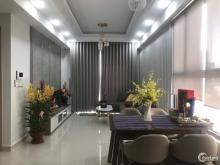 CH cao cấp Botanica Premier gồm 2PN, full nội thất như hình, view sân bay thoáng mát, chỉ 17tr/th