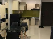 Thuê ngay CH Botanica Premier gồm 2PN_full nội thất, tầng cao view CV,hướng Đông