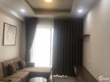 Hot, CCCC Richstar, Tân Phú, 2PN Full nội thất 12tr/tháng