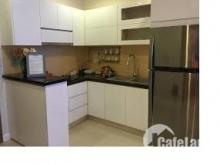 Căn hộ Richstar, Q. Tân Phú, 2PN - 2WC, Bếp, 3 máy lạnh, rèm giá 10tr/tháng