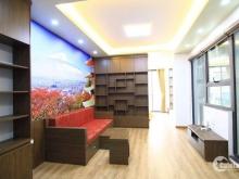 cho thuê nhà tại Linh Lang , nhà đẹp mới xây, cho làm nhà nghỉ, khách sạn Căn hộ dịch vụ, karaoke, quán ba, cafe