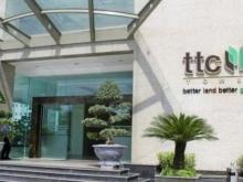 (Vào ngay)CĐT cho thuê văn phòng tòa TTC Building, Duy Tân. Liên hệ: 0979691009