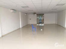 Chính chủ cho thuê văn phòng 140m2 Trường Chinh,Đống Đa.LH: 0963207933