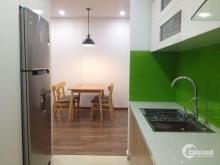 Cho thuê căn hộ Seasons Avenue tòa S2 Full đồ 2PN 75m 13 triệu