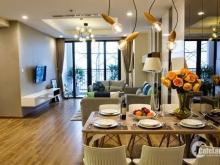 Cho thuê căn 3PN Seasons Avenue nội thất cao cấp 100m 15 triệu