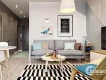 Cần cho thuê căn hộ cao cấp full nội thất ở Hạ Long, 40m2, vị trí đẹp