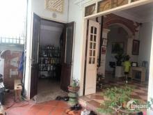 Cho thuê nhà riêng PĐ 981 sân golf Long Biên 100m2x4T, giá 13tr/th. LH 0967341626
