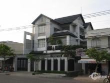 Mặt tiền Quận 1, P. Tân Định - Đường Trần Quang Khải gần Đinh Tiên Hoàng, 5 lầu HĐ 155.83 tr/th
