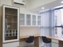 Cam kết cho thuê giá rẻ lô văn phòng Officetel Quận 2 - Full diện tích 32-100m2. Hỗ trợ xuất HĐ VAT