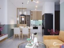 Gấp cho thuê căn hộ Saigon Royal, quận 4