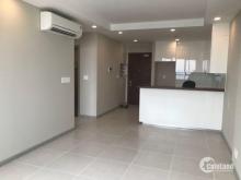 Cho thuê căn hộ office-tel Saigon Royal, diện tích 35m2, giá siêu tốt 13tr/tháng. LH: 0931448466