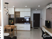 Chính chủ cho thuê Officetel Sunrise CityView Full nội thất mới, giá rẻ chỉ 12tr LH:0942096267