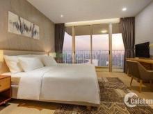 Cho thuê gấp CH Sunrise City View,76m2,full nội thất giá 18tr/tháng LH:0942096267