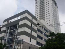 Cho thuê căn hộ chung cư Huỳnh Tấn Phát quận 7, 3PN-2WC, giá chỉ 7tr/tháng