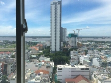 Cho thuê Chung cư Huỳnh Tấn Phát, 3PN-2WC, diện tích 95m2, có ban công. LH: 0968414465