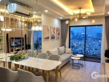 Cho thuê lại căn hộ M-One,  Bế Văn Cấm,Phường Tân Kiểng, Quận 7