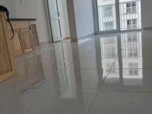 Cho thuê căn hộ Tara Residence Q.8 2PN 2WC có nội thất, 8tr/thg , lầu thấp hướng mát,LH :0938459978 để coi nhà ngay