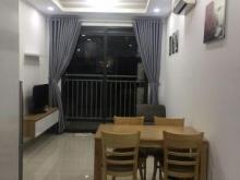 Cho thuê căn Osimi Tower 53m2, Full nội thất, Lh ngay 0968557762