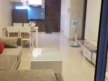 cần cho thuê căn hộ golden mansipon phú nhuận 69m2, 2PN nội thất chất giá 18tr/th