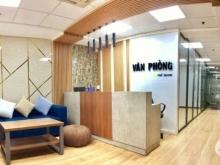 Cho thuê mặt bằng làm văn phòng, tại quận Tân Bình, TP HCM, giá tốt.