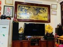 Căn hộ 2 phòng ngủ tại  Botanica Premier, full nội thất cao cấp, giá thuê 18triệu/tháng l/h 0982474650