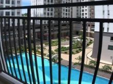 Hàng Nóng Căn hộ Richstar View hồ bơi Full Nội thất như hình giá 12tr/tháng.