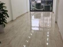 BQL cần cho thuê văn phòng Nguyễn Tuân, Thanh Xuân, 60m2, 12usd/m2, LH 0946085279.