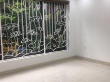 BQL cần cho thuê văn phòng Nguyễn Tuân, Thanh Xuân, 25m2, 10tr/th, Full đồ, LH 0946085279.