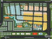 Dự án khu đô thị Phương Trường An | Mở bán 6/2019 - CafeLand.Vn