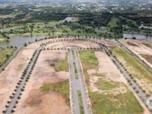 Biên Hòa New City, Biệt thự sân Golf Long Thành, giá 12 triệu, Sổ đỏ riêng. PKD Hưng Thịnh 0909306786