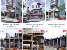 Sở hữu cơ hội đầu tư đất nền sở hữu lâu dài cuối cùng tại KN Paradise Cam Ranh. Liên hệ: 0965994224