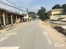 Bán 73m2 đất thổ cư tại trục chính Đông Dư, Gia Lâm, Hà Nội đường oto tải