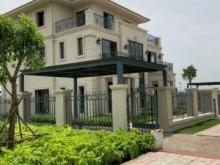 Bán gấp nền shophouse, villas Hà Tiên, giá gốc 13tr/m2, sổ đỏ, góp 24 th không LS. LH: 0941876878