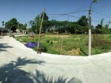 Cầm 1 tỷ mua đất nam Hòa Phước gần QUỐC LỘ 1A ck 7% 0796680479