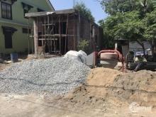 Bán đất kiệt Nguyễn Khoa Văn - Phú Bài - Giá siêu đầu tư