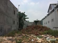 Đất MT Tân Phú Trung, thổ cư 100%, giá 820tr/120m2, LH 0902.547.392
