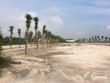Đất nền dự án Hội Bài, Châu Pha | Khu đô thị Hoang Long Center City
