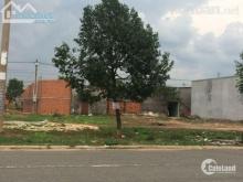 Vỡ nợ bán gấp 360M2 đất TC100% Giá chỉ 880tr/180m2+16 Phòng trọ mới xây đang cho thuê kín