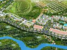 Bán đất mặt tiền Ngô Chí Quốc hơn 30ha, giá từ 30-35tr/m2 sau lưng Chợ nông sản Thủ Đức