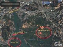 Nhà phố trong sân Golf, Sổ đỏ riêng, giá 12 Triệu/m2. CK3%-18%, ven sông Đồng Nai, giáp Q9