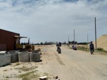 GEMRIVERCITY khu đô thị mới đẳng cấp ven biển Điện Dương