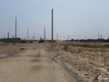 Nhận đặt chỗ dự án mới Nam Đà Năng, ven sông, gần biển